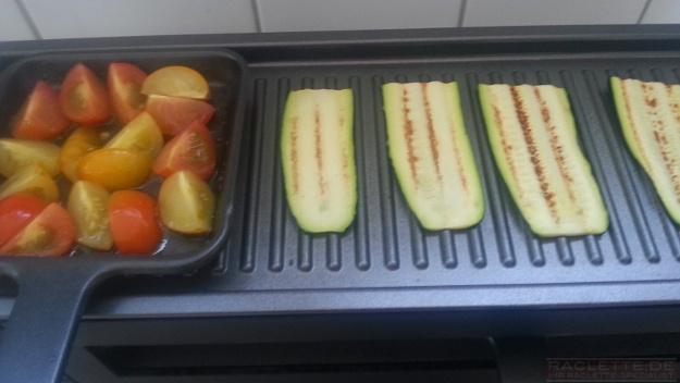 Tomaten-und-Zucchini