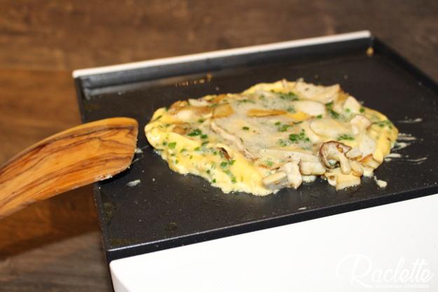 steinpilz-ruehrei-omlett